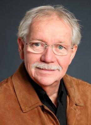 Dr. Rolf Meier