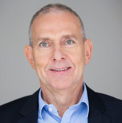 Diplom Theologe Olaf Georg Klein
