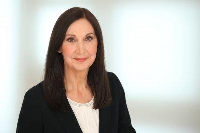 Dr. Brigitte Wolter