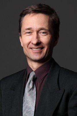 Dr. med. Stefan Drauschke