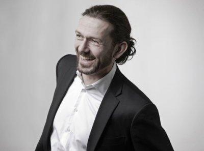Oliver Wüntsch