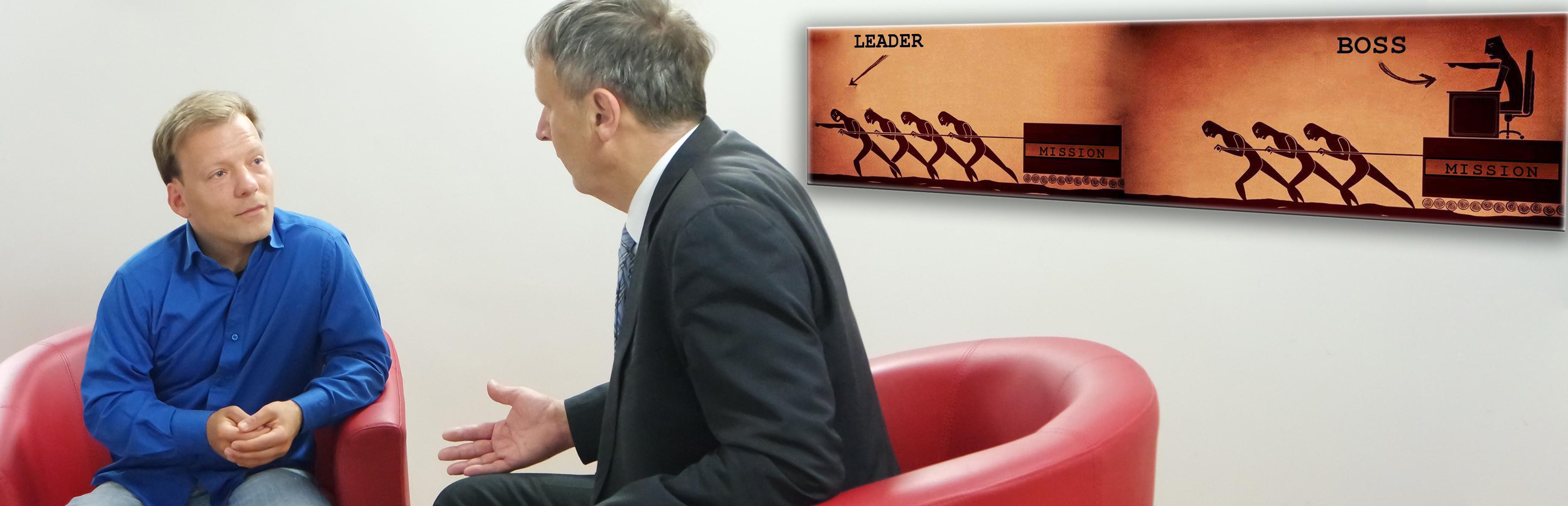 panorama-coaching-broschu-re.jpg