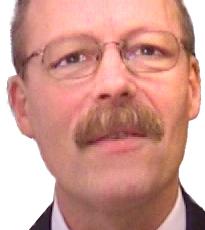 Dietmar Behm