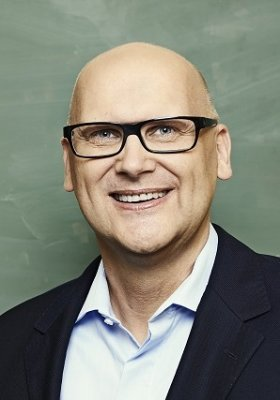 Stefan Lammers