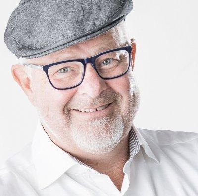 Winfried Schaller