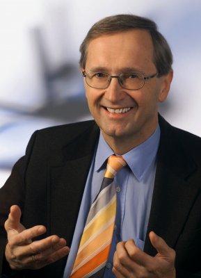 Dr. Leopold Faltin