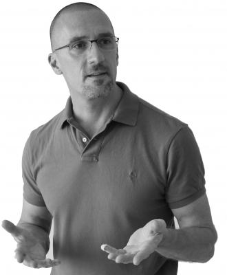 Diplom-Psychologe Oliviero Lombardi