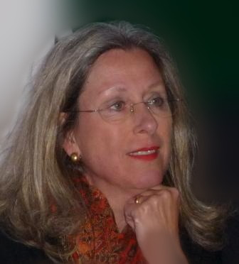 Dipl.-Psych. Marion Rosskogler