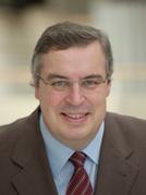 M. A., Dipl.-Ing. (BA) Jürgen Berger