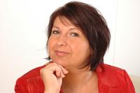 Véronique Hartmann-Alvera, M.A.