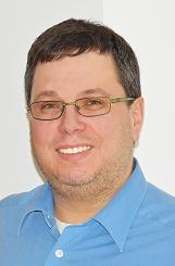 Eric Michael Pastor