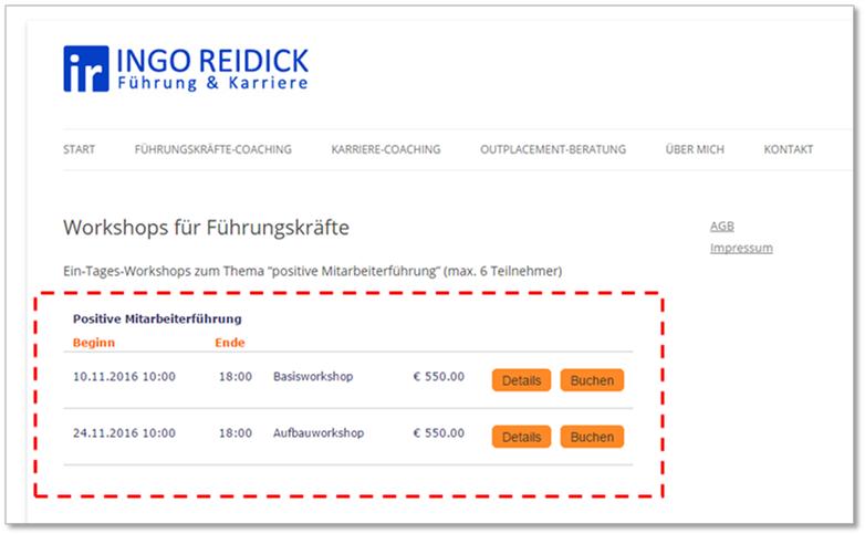 website-beispiel